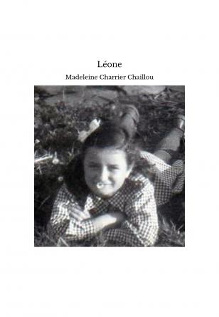 Léone