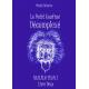 Hallelu Yeah ! - Livre Deux