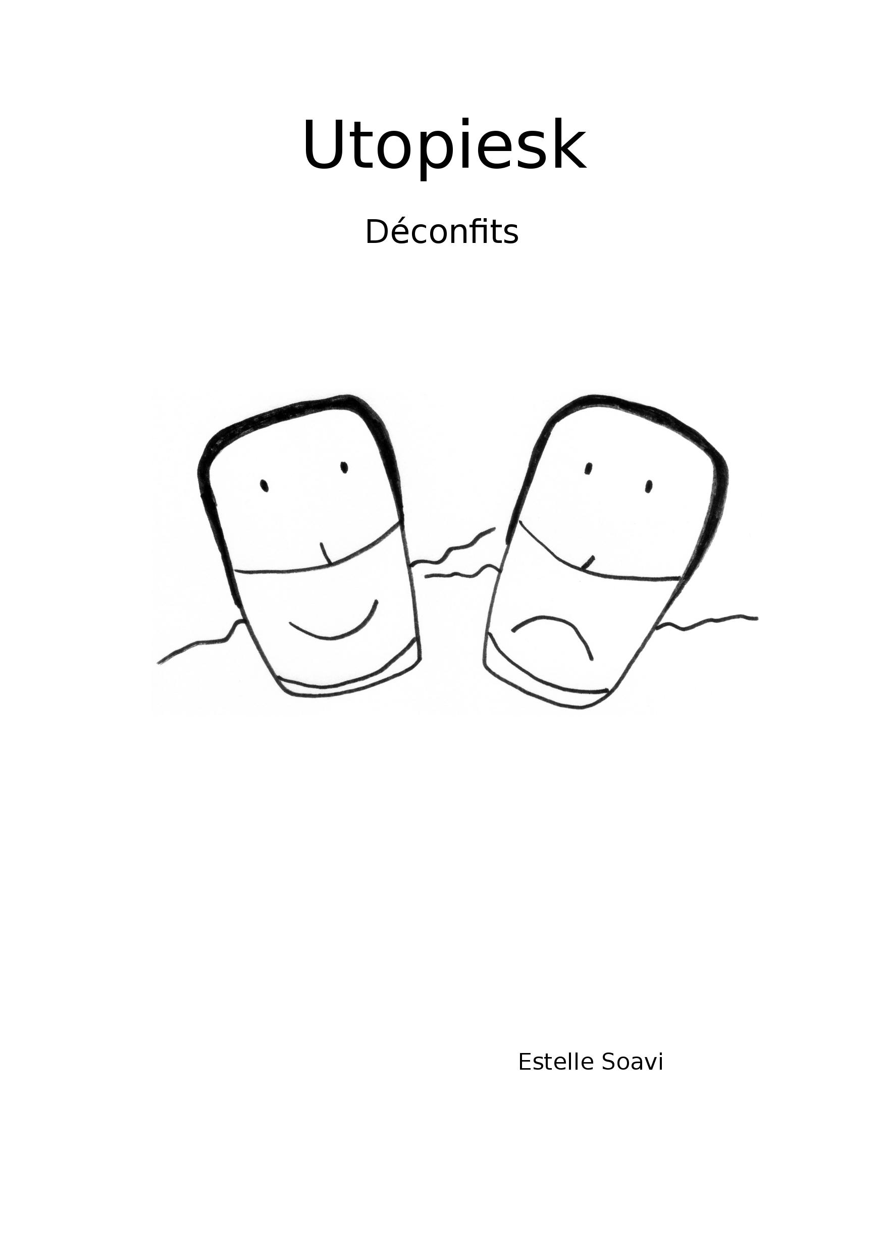 Déconfits
