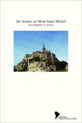 De Nantes au Mont Saint Michel