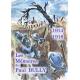 Les Mémoires de Paul BULLY 1914-1918