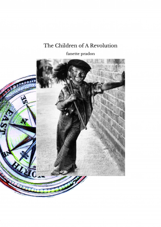 The Children of A Revolution