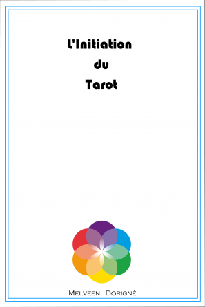 L'Initiation du Tarot