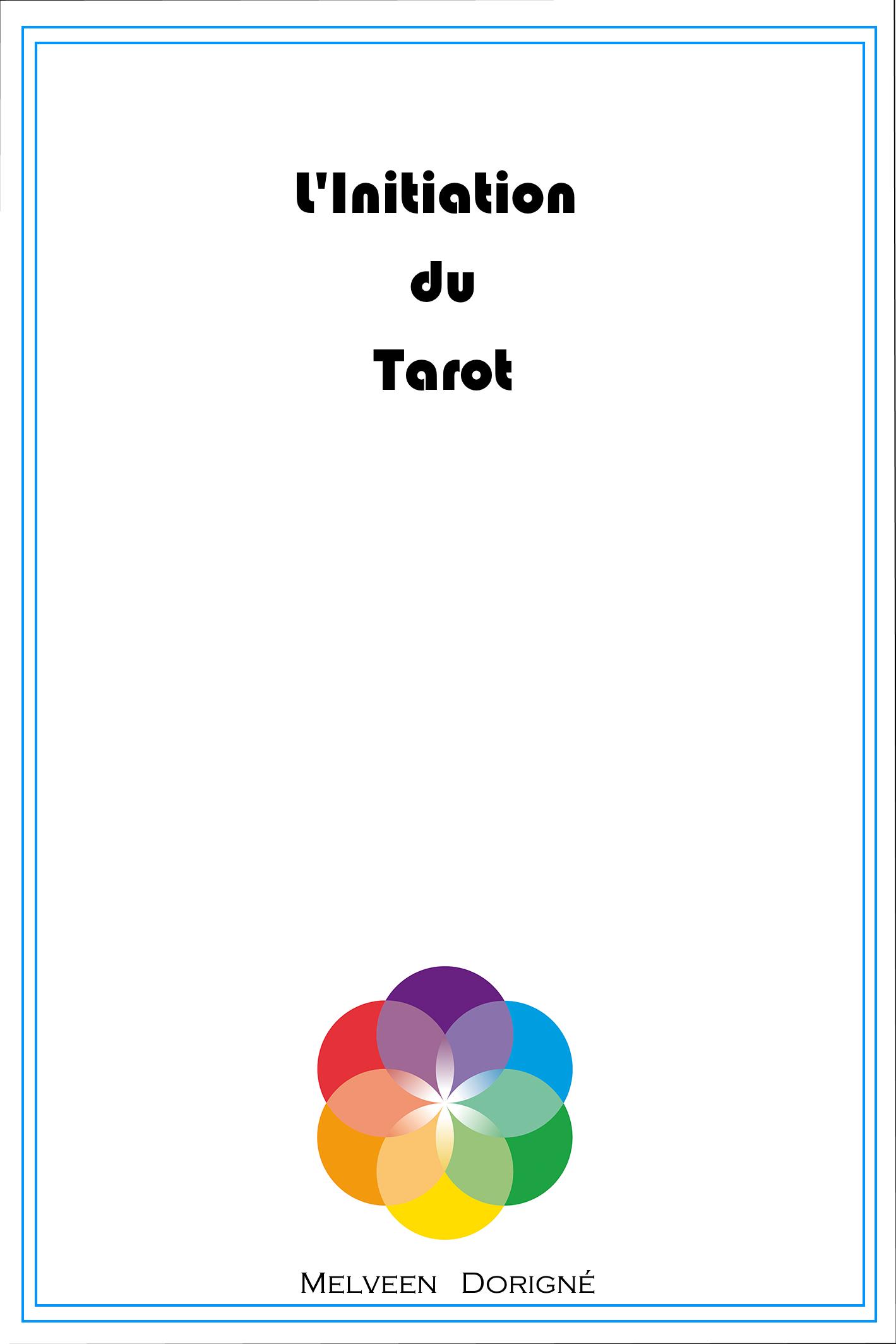L'Initiation du Tarot