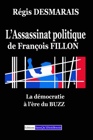 L'Assassinat politique de François Fil