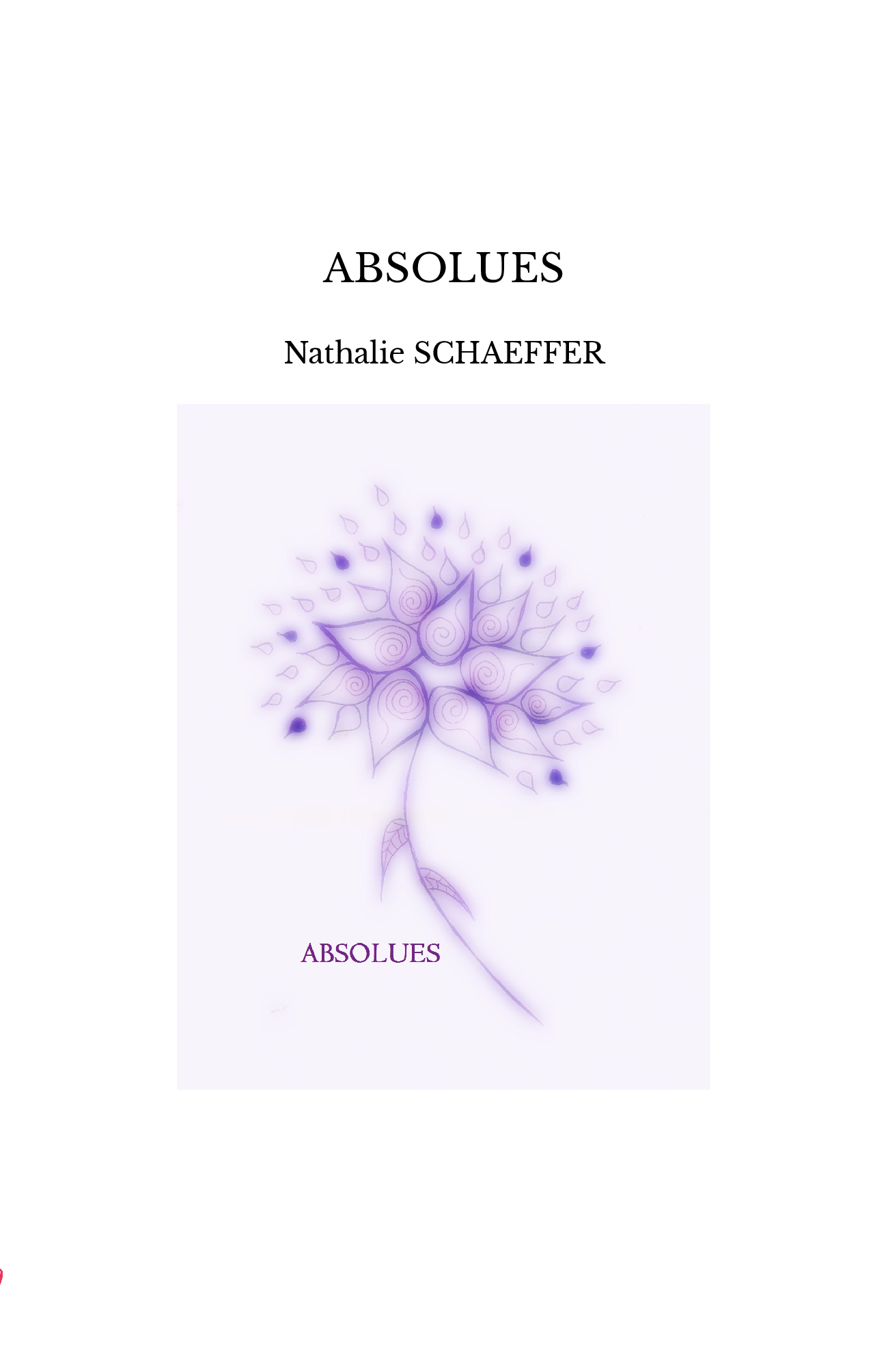 ABSOLUES