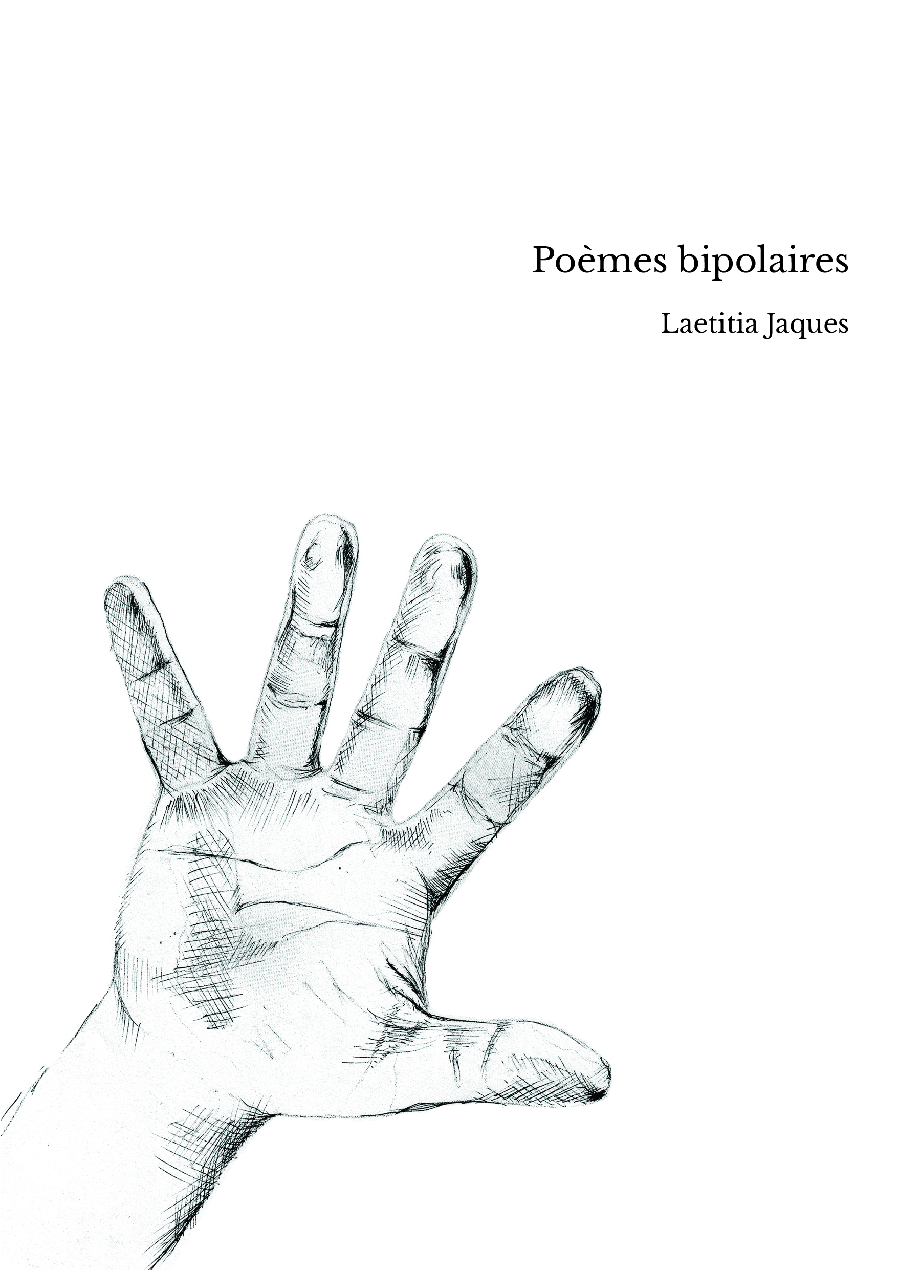 Poèmes bipolaires