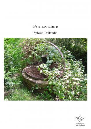 Perma-nature