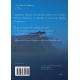 La Quête d'Amilenon - T2: Est