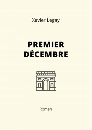 Premier Décembre