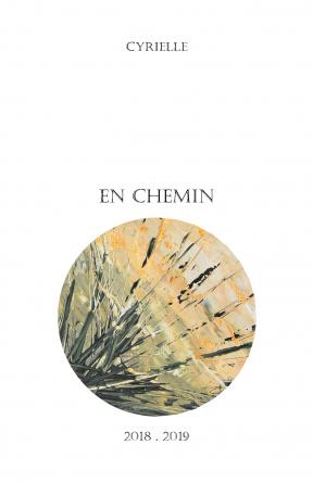 EN CHEMIN 2018 2019