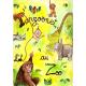 Tarzoonet au zoo