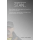 Stan...
