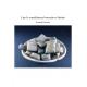 Lire le cunéiforme hourrite et hittite