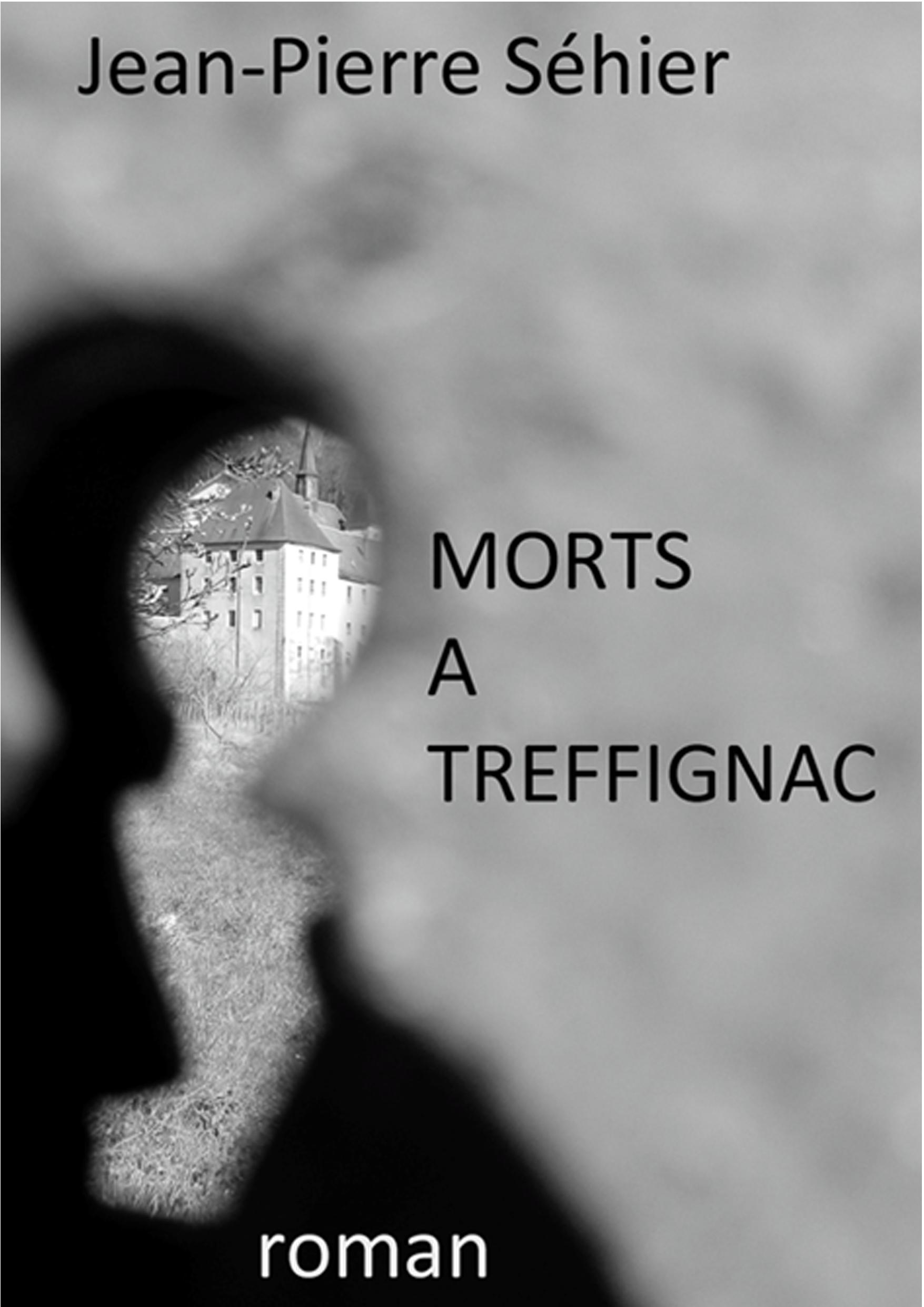 Morts à Treffignac