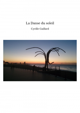 La Danse du soleil