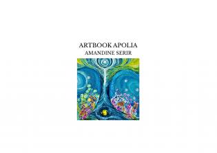 ARTBOOK APOLIA