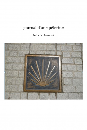 journal d'une pèlerine