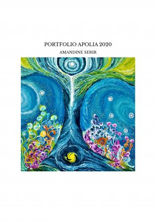 PORTFOLIO APOLIA 2020