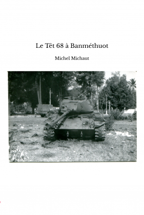 Le Têt 68 à Banméthuot