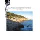 VACANCES SANS RETOUR VOLUME II