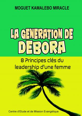 La génération de Débora