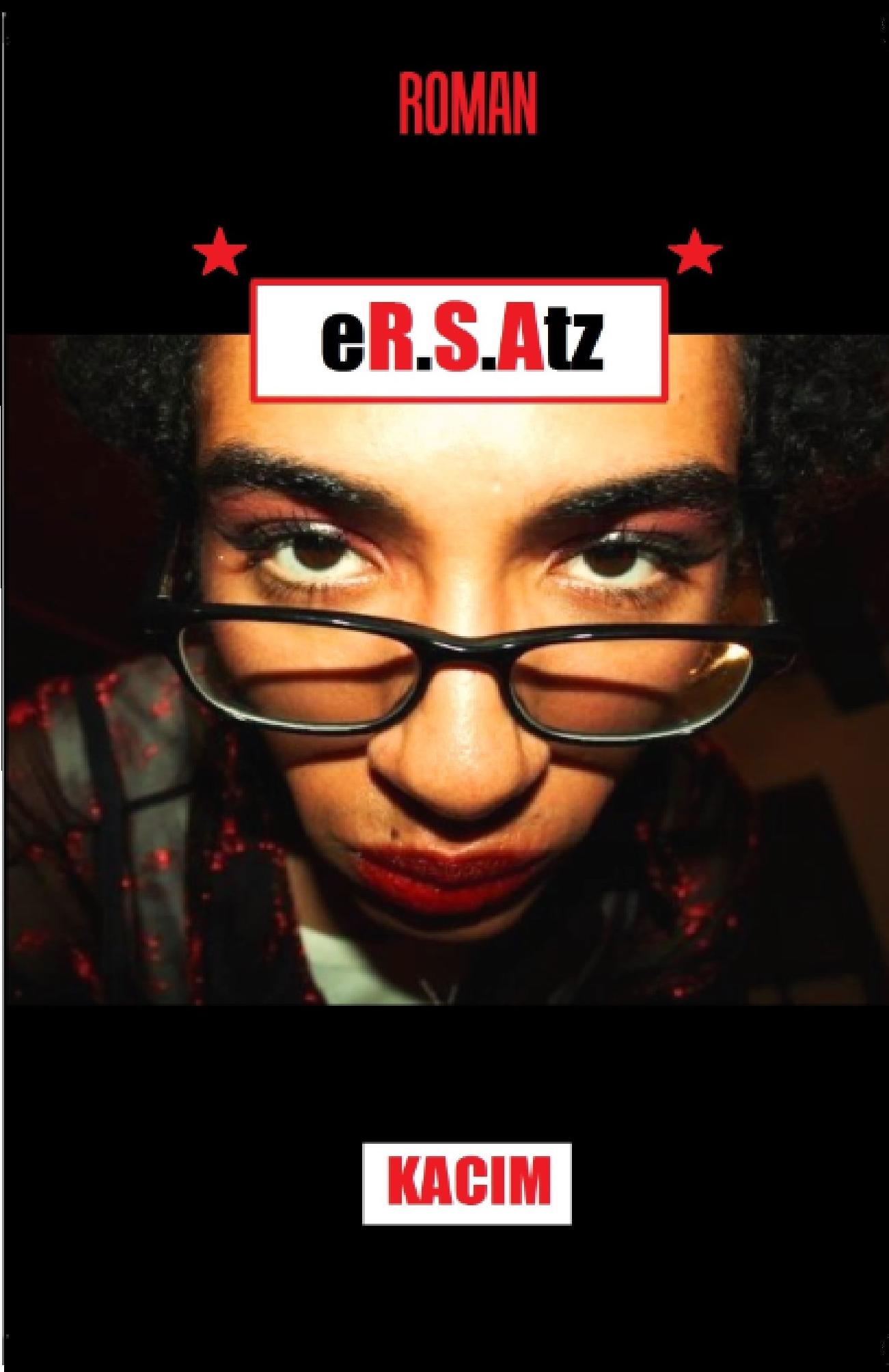 eR.S.Atz