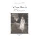 La Dame Blanche & 17 autres contes