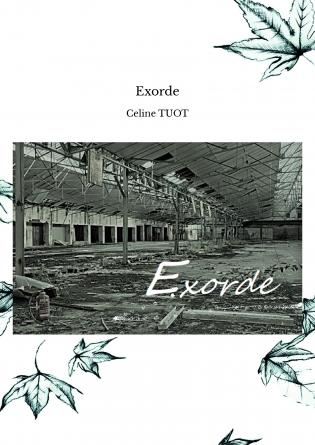 Exorde