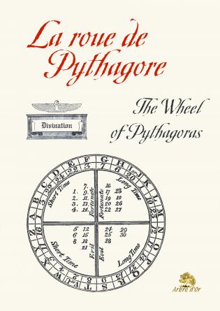 La roue de Pythagore