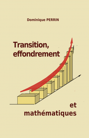 La transition et l'effondrement
