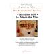 Marcillac AOP, Le Prince des Vins
