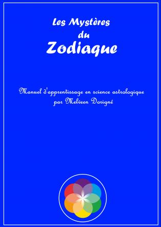 Les Mystères du Zodiaque