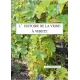 Histoire de la vigne à Véretz
