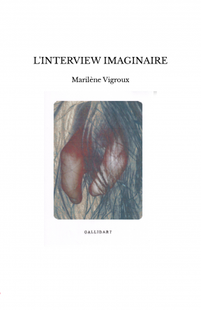 L'INTERVIEW IMAGINAIRE
