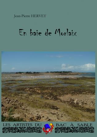 En baie de Morlaix