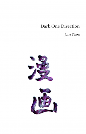 Dark One Direction