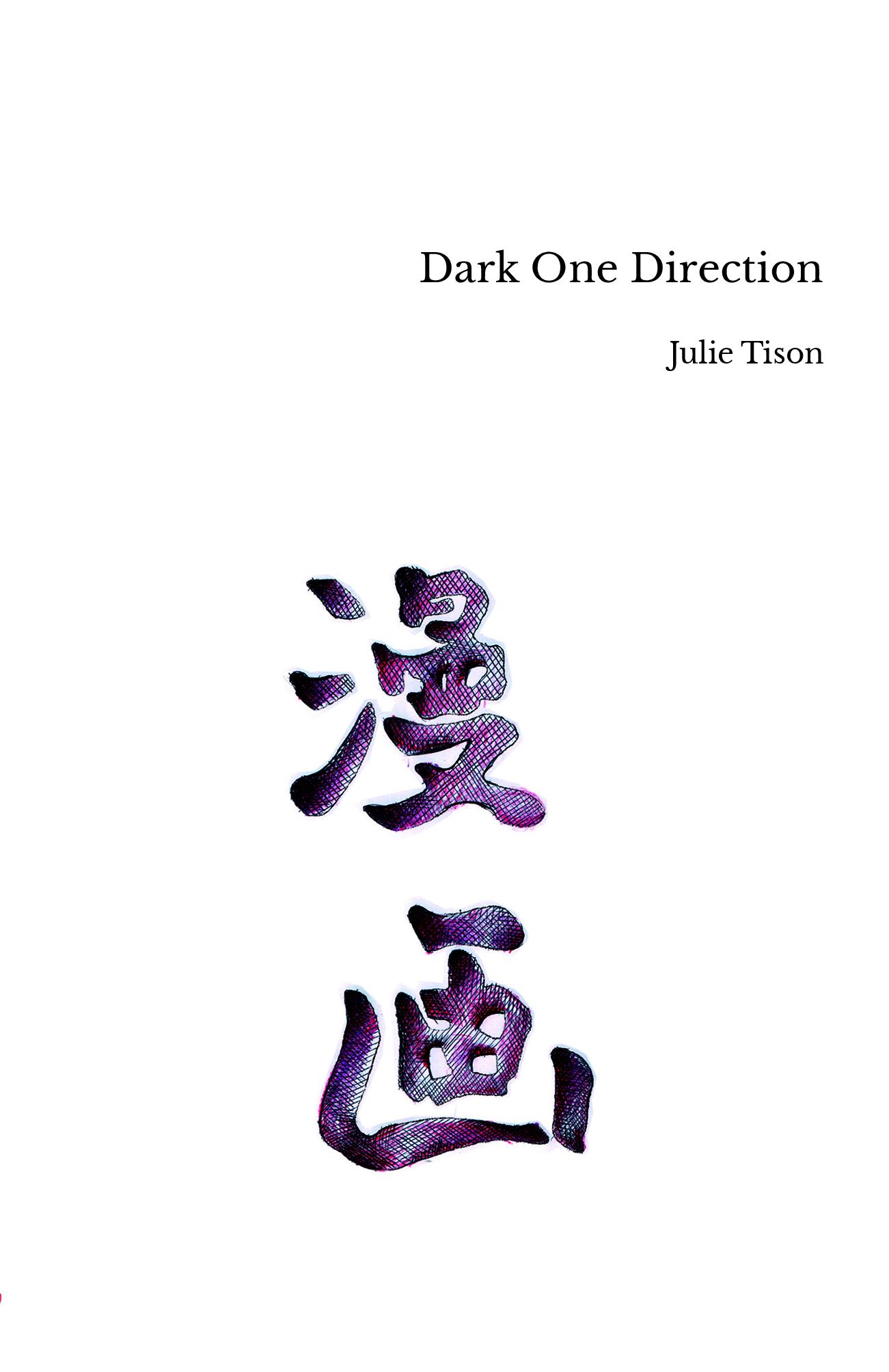 Dark One Direction