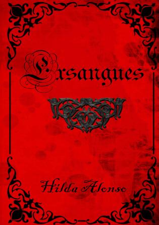 Exsangues