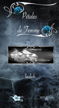 Pétales de Femme 2013