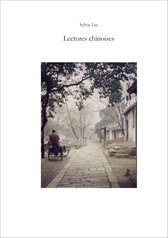 Lectures chinoises