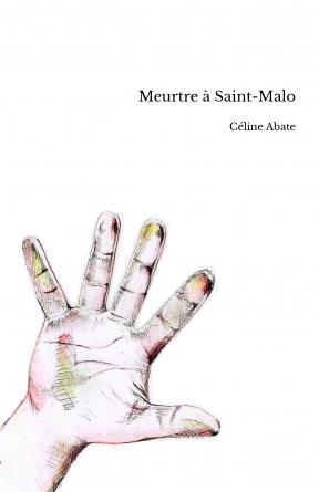 Meurtre à Saint-Malo