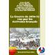 1870 vu par les écrivains français