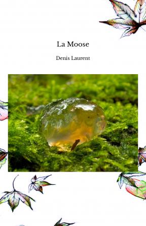 La Moose