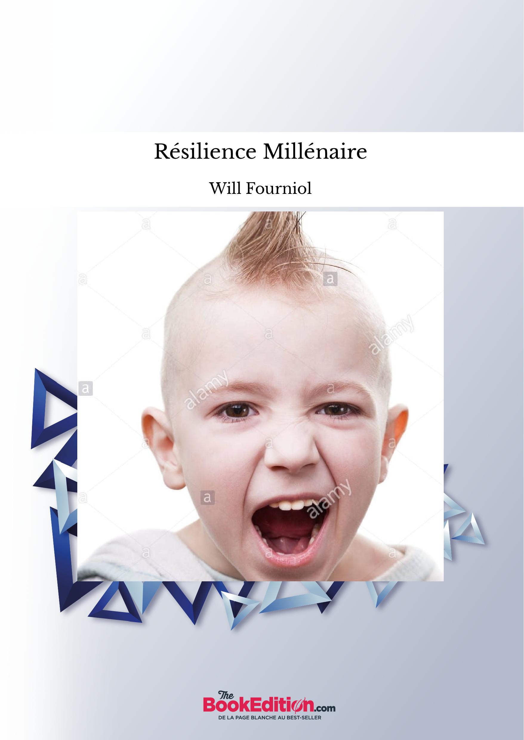 Résilience Millénaire