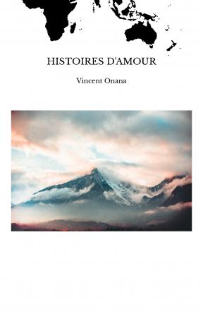 HISTOIRES D'AMOUR