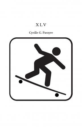 X L V