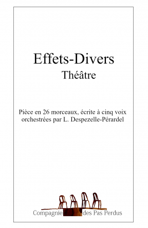 Effets-Divers