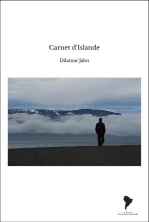 Carnet d'Islande