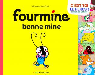 Fourmine Bonne Mine